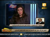 من جديد: حارس خيرت الشاطر وعلاقته بكتائب القسام