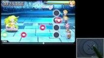Let's Play Theatrhythm Final Fantasy - Part 4 - Final Fantasy IV