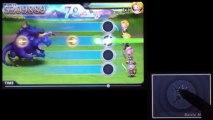 Let's Play Theatrhythm Final Fantasy - Part 1 - Final Fantasy