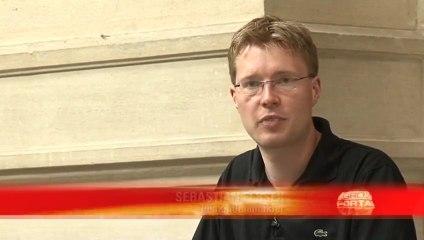 Sebastian Fesser - Die große Reportage - Absoluter Wohnwahn - des Maklers schwerste Fälle