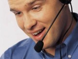 Telemarketers - Rant