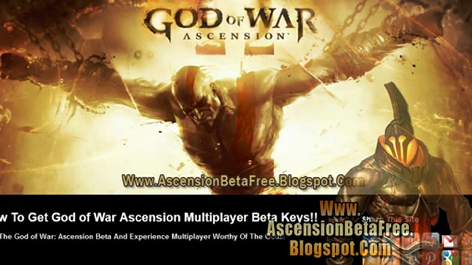 god of war 3 pc free download torrent