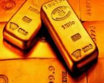 Gold IRA Investing |  Gold IRA investments | Gold IRA Reviews | Buy Gold Ira | Easy Playment Plans |