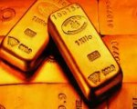 Gold Ira ,   Gold Ira Rollover ,  Gold Backed Ira ,  Gold Investing In Iras ,  Ira Gold ,  Iras Gold ,   Gold Ira Investments