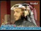 Surah Mulk - Mishary Al Afasi