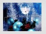Voeux  2013 des Amis des Bêtes Aix-les-Bains