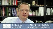 Invisalign Braces Dentists in Aurora CO Recommend (303) 693-1215