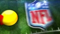 NFC Wild Card: Vikings at Packers