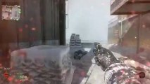 Road to Modern Warfare 3: I HATE CAMPERS!