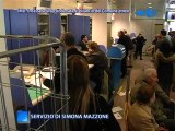 IMU: Incassata La Seconda Rata, Il Bilancio Del Comune Etneo - News D1 Television TV