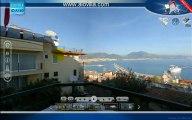 Real Estate in Alanya Centrum / 360° Panoramic Virtual Tour
