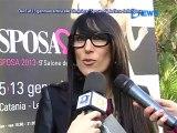 Dal 5 Al 13 Gennaio Arriva Alle Ciminiere 'Sposami', La Fiera Della Sposa - News D1 Television TV