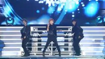 [Perf] Senorita - SHINee @ 1st Concert in Seoul DVD Disc 1