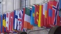 يوروماكس: الحياة والمجتمع في أوروبا | يوروماكس