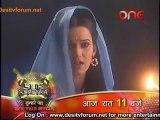 Jai Jai Jai Bajarangbali 1st January 2013 Video Watch Online part1Jai Jai Jai Bajarangbali 1st January 2013 Video Watch Online part1