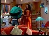 Parvarish Kuch Khatti Kuch Meethi 1st January 2013  Video Pt4