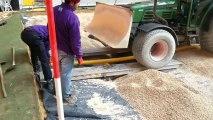 Aslantepe zemin çalışmaları-3