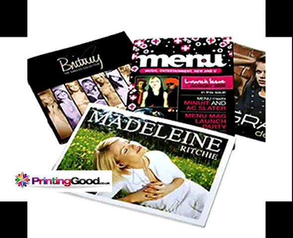 Envelopes Printing, Custom Envelope Printing