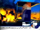Geo News Live  Geo Tv Live  Watch Geo News  Live Geo Streaming