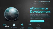 Blog Creations| Ecommerce Website Developers London