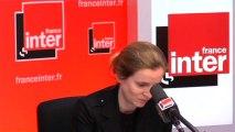 Nathalie Kosciusko-Morizet, La crise à l'UMP, le rejet des comptes de campagne de Sarkozy, la PMA...