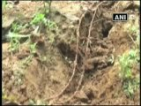 Four Maoists arrested during combing operation in Chhattisgarh.mp4