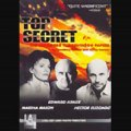 Top Secret The Battle for the Pentagon Papers Audio Book