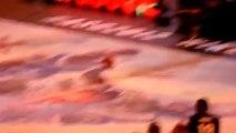 Un spectateur manque largement un panier à 100 000 euros au All-Star Game français