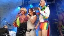 6 Isabel Varell – Den Wind Im Gesicht und Es Ist Nicht Leicht Prinzessin Zu Sein- Köln, 02.07.2011 -