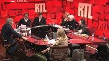 Yves Duteil: Les rumeurs du net du 02/01/2013 dans A La Bonne Heure