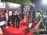 4th Apsara Film and Television Producers Guild awards 2009.mp4