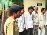 Six Maoists arrested in Bihar.mp4