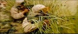 Trailer: Fahrenheit 9-11 by Michael Moore VO