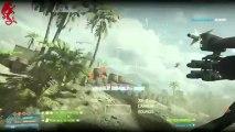 VGN - EA's Best Game: Avoiding Taxes | Battlelog Hacked - Battlefield 3