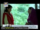 Aks By Ary Digital Episode 18 - Part 1