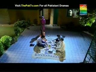 Ek Tamanna Lahasil Si Episode 13