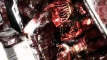 Dead Space 3 (360) - The story so far
