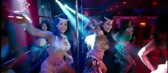 Blunder- Full Song - Mumbai Mirror