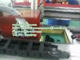 Oblique Screen Printing Machine (XP-6090)