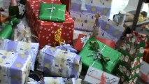 Weihnachten 2012 Die Fellas Hubert und Matthias mit A little Weihnachtsgedichte Bilder @ http://www.Fella.de 4. Advent bei Hubert und Matthias in Diebach Advent (von lateinisch adventus 'Ankunft' zu venire 'kommen') bezeichnet die Jahreszeit, in der die C