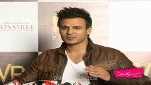 Bollywood reacts to Delhi gang rape case