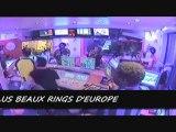 boxe-sur-l'eau-catch-ring-flottant-spectacle-show-spectaculaire-paris-marseille-piscine-lyon-toulouse-stade-nautique