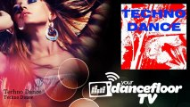 Techno Dance - Techno Dance - YourDancefloorTV