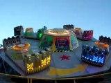 Fête foraine de Rennes 2011 (Page Facebook Fête foraine en couleur)