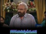 Lamme Pe Gaey-Funny Poetry By Janab Khalid Masood