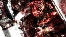 Dead Space 3 (360) - L'histoire de Dead Space 3