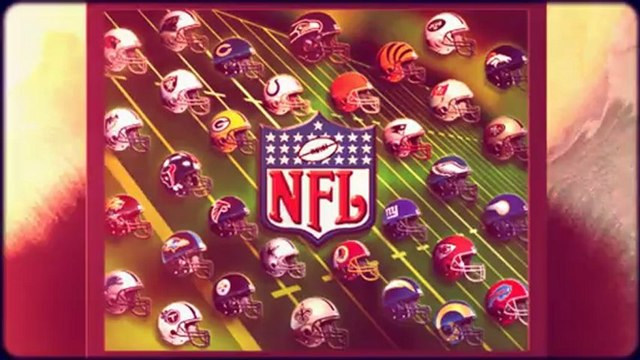 live streaming video nfl - nfl streaming live video - live nfl streaming video