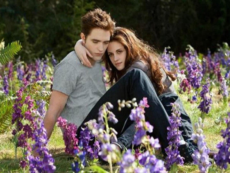 Twilight Movie Part 2 Long Movie (Watch Full Movie) HD 2012