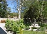 JM2490 Vente Immobilier Haute-Garonne. Proche Caraman,  appartement T3 Duplex  61 m² de SH, 2 chambres , parc