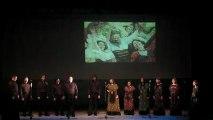 MUSIQUE FOLKLORIQUE RUSSE 07 - RUSSIAN FOLK MUSIC